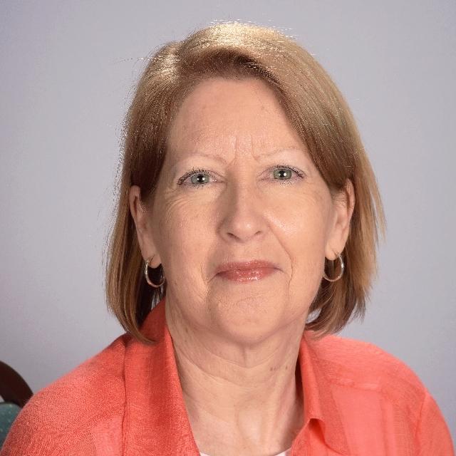 Brenda Dent